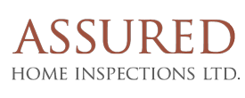 Assured Home Inspections Ltd.