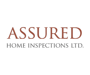 Assured Home Inspections Ltd